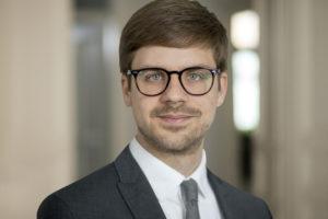 Tobias Mick