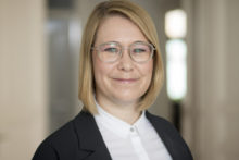 Judith Bonitz