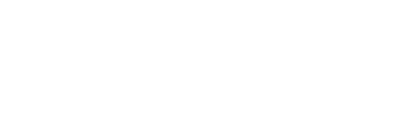 Kinast Attorneys