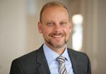 RA Stephan Krämer