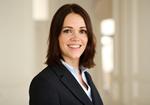 RAin Sabine Büchel