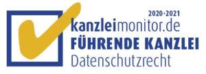 Kanzleimonitor 2020